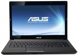http://asus.technoportal.ua/img/laptops/big/asus_n82_1.jpg